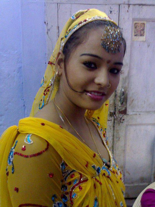 Hot Desi Sex